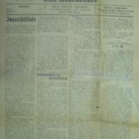 Gazeta Prahovei 9.03.1916.pdf
