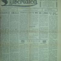 Libertatea 1-11.10.1927.pdf