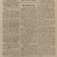 Foaia Poporului, anul VI, nr. 50