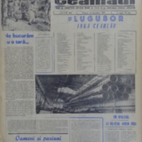 bjn_k_Ceahlaul_Anul II_1969_nr.581.pdf