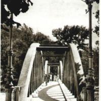 Calimanesti - Podul catre Ostrov.JPG