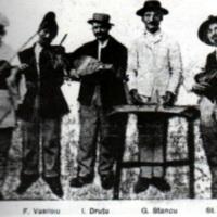 Actori valceni 1929 pagina 55.jpg