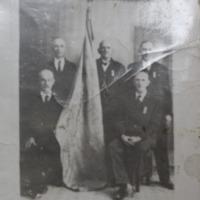 Fotografia membrilor de cântări.pdf