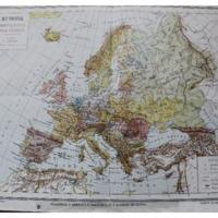 Harta Europei-converted.pdf