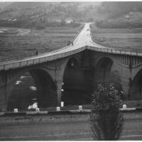 bjn_poiana_teiului_viaduct_1.jpg