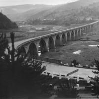 bjn_poiana_teiului_viaduct_2.jpg