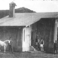 bjn_ceahlau_cabana_dochia_1927.jpg
